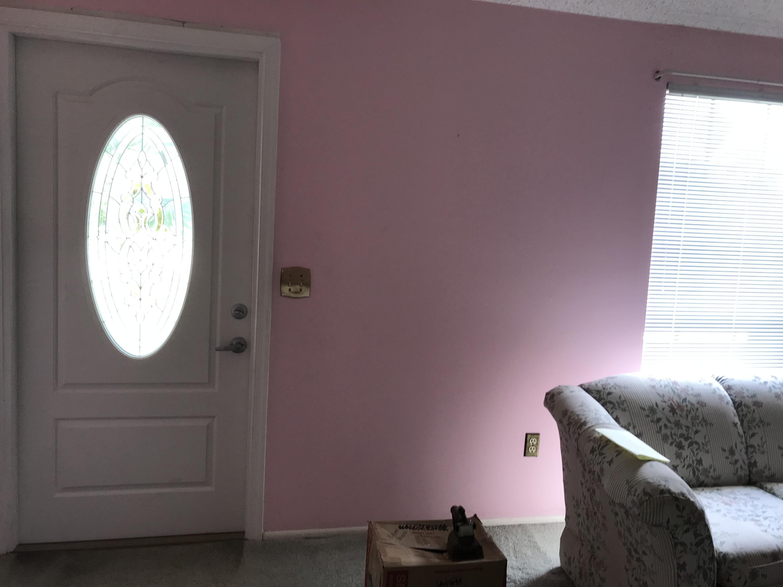 10613 Aquarius Lane, Royal Palm Beach, Florida 33411, 3 Bedrooms Bedrooms, ,2 BathroomsBathrooms,Single Family,For Sale,Aquarius,RX-10463936