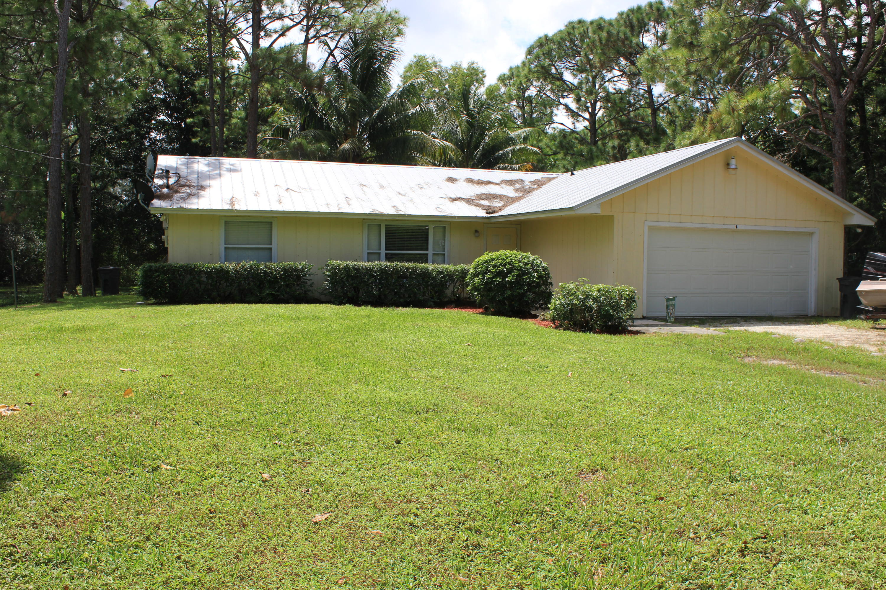 11192 47th Road North, Royal Palm Beach, Florida 33411, 3 Bedrooms Bedrooms, ,2 BathroomsBathrooms,Single Family,For Sale,The Acreage,47th Road North,RX-10463946