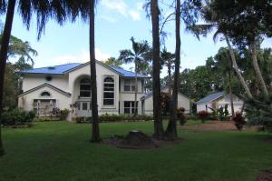 14784 Farrier Place, Wellington, FL 33414