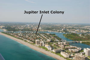 220 Pirates Place, Jupiter Inlet Colony, FL 33469