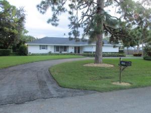 5686 Shirley Drive, Jupiter, FL 33458