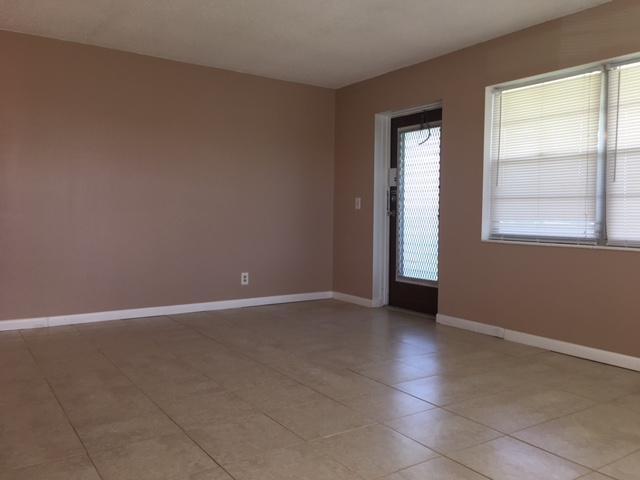 326 Northampton P, West Palm Beach, Florida 33417, 1 Bedroom Bedrooms, ,1.1 BathroomsBathrooms,Condo/Coop,For Sale,Northampton P,2,RX-10464011