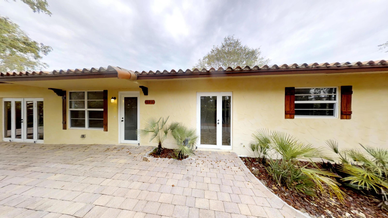 698 Nw 3rd Avenue Boca Raton, FL 33432