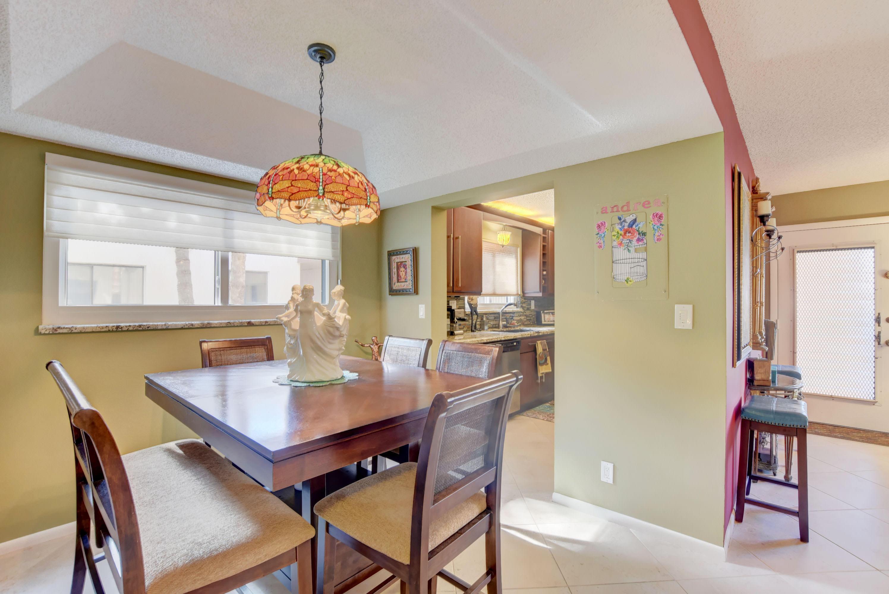 15090 Ashland Place, Delray Beach, Florida 33484, 2 Bedrooms Bedrooms, ,2 BathroomsBathrooms,Condo/Coop,For Sale,LAKES OF DELRAY,Ashland,2,RX-10464020