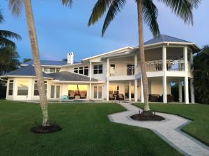 10 Island Road, 10, Stuart, FL 34996
