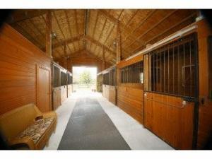 2556 C Road, (Hj And Dressage Stalls), Loxahatchee Groves, FL 33470