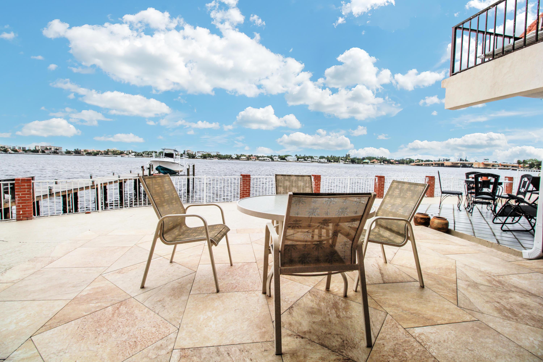 230 Sunrise Avenue, Lantana, Florida 33462, 2 Bedrooms Bedrooms, ,2.1 BathroomsBathrooms,Condo/Coop,For Rent,Sunrise,1,RX-10464276