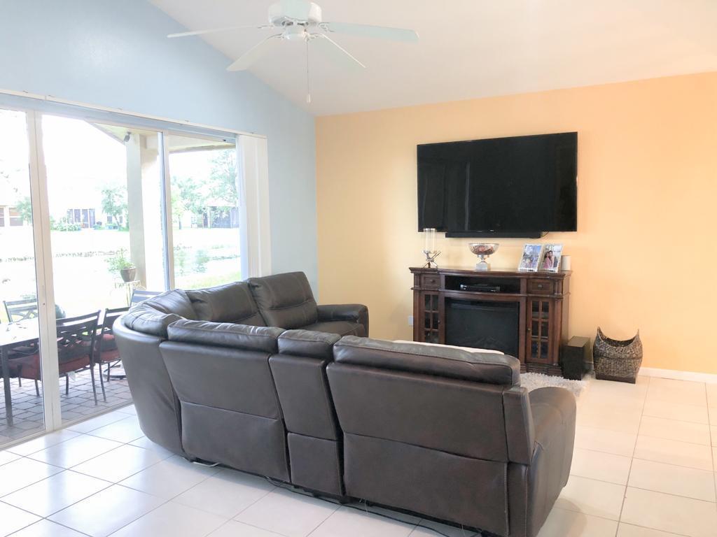 2245 Newport Isles Boulevard, Port Saint Lucie, Florida 34953, 4 Bedrooms Bedrooms, ,2.1 BathroomsBathrooms,Single Family,For Sale,Newport Isles,RX-10464017