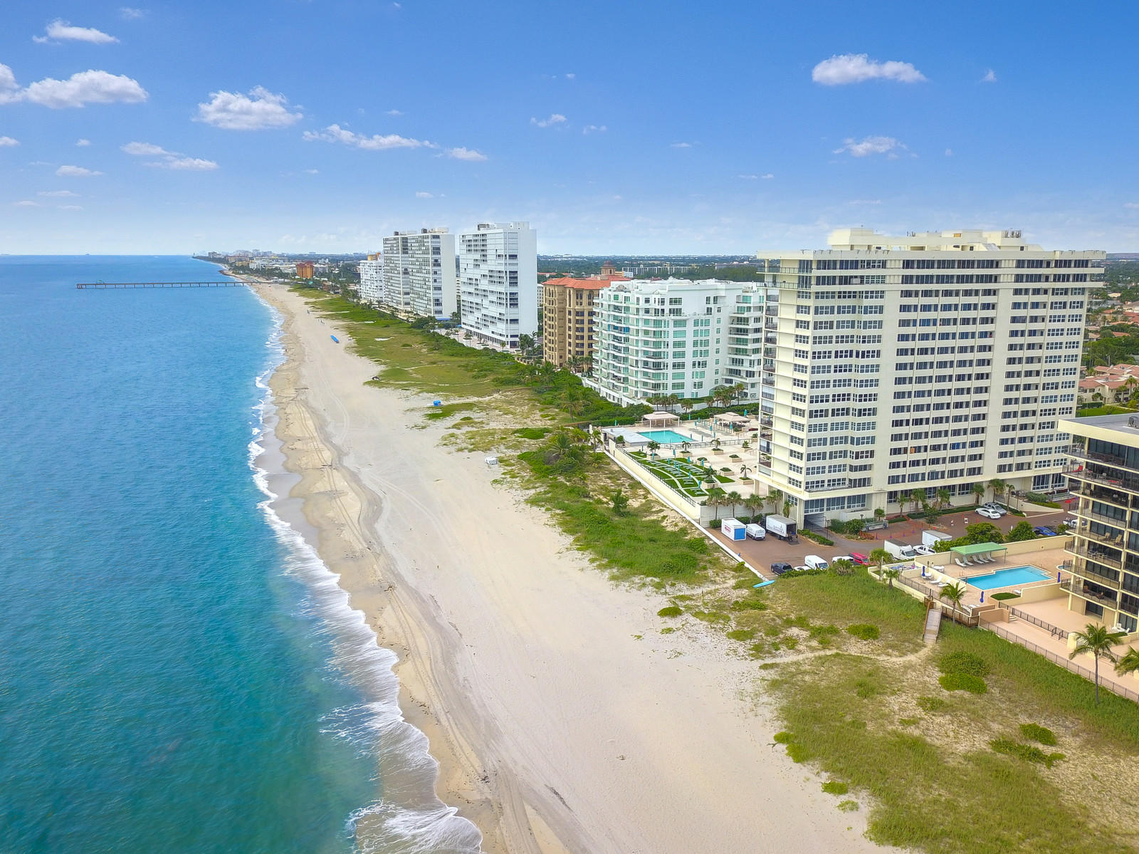 2000 S Ocean Boulevard #2f Boca Raton, FL 33432