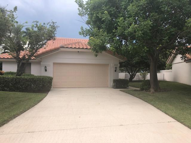 2638 Mohawk Circle, West Palm Beach, Florida 33409, 3 Bedrooms Bedrooms, ,2 BathroomsBathrooms,Single Family,For Sale,Mohawk,RX-10464116