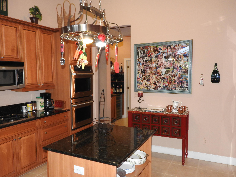 924 Grand Reserve Boulevard, Port Saint Lucie, Florida 34986, 4 Bedrooms Bedrooms, ,3 BathroomsBathrooms,Single Family,For Sale,VINEYARDS,Grand Reserve,RX-10464121