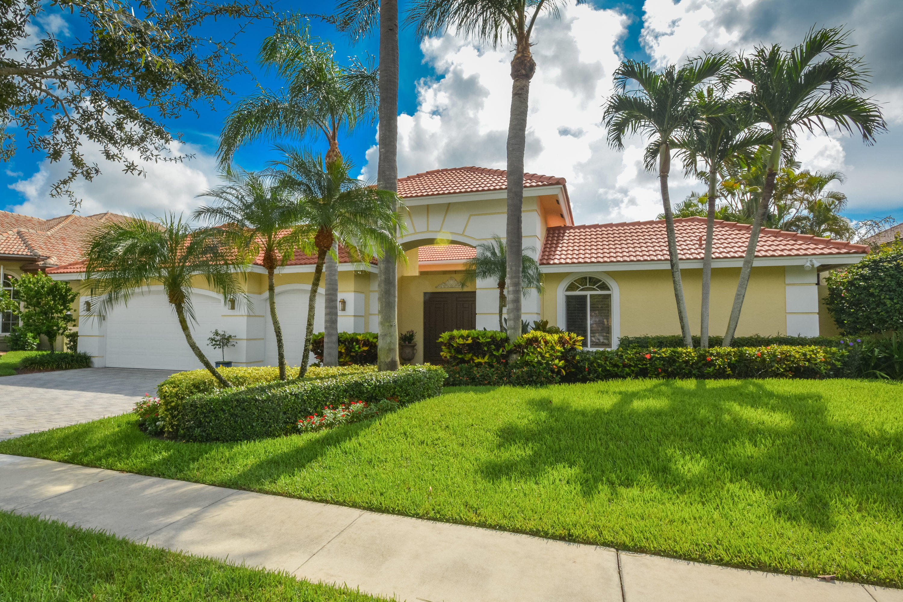 6302 Nw 30th Avenue Boca Raton, FL 33496