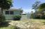 116 Granada Drive, Palm Springs, FL 33461