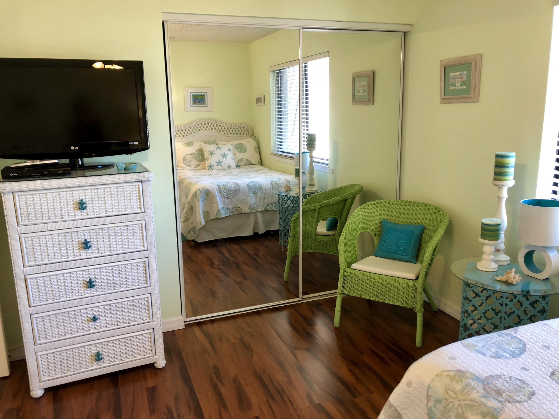 2400 Ocean Drive, Fort Pierce, Florida 34949, 2 Bedrooms Bedrooms, ,2 BathroomsBathrooms,Condo/Coop,For Rent,BEACHTREE I CLUSTER, A CONDOMINIUM,Ocean,2,RX-10464176