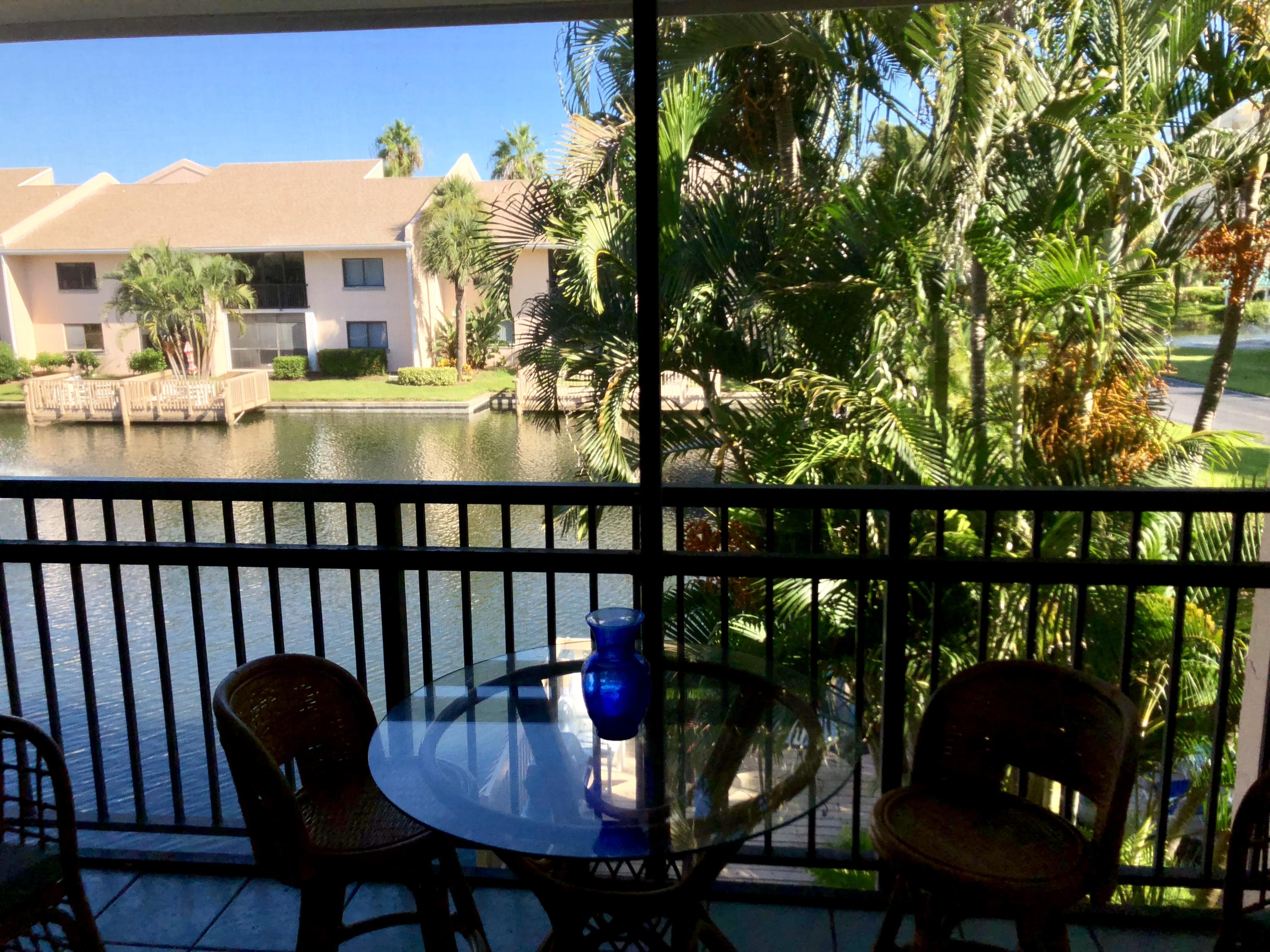 2400 Ocean Drive, Fort Pierce, Florida 34949, 2 Bedrooms Bedrooms, ,2 BathroomsBathrooms,Condo/Coop,For Rent,BEACHTREE I CLUSTER, A CONDOMINIUM,Ocean,2,RX-10464176