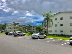 540 Mansfield M, 540, Boca Raton, FL 33434