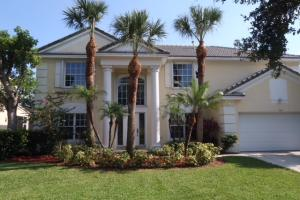 543 Rookery Place, Jupiter, FL 33458