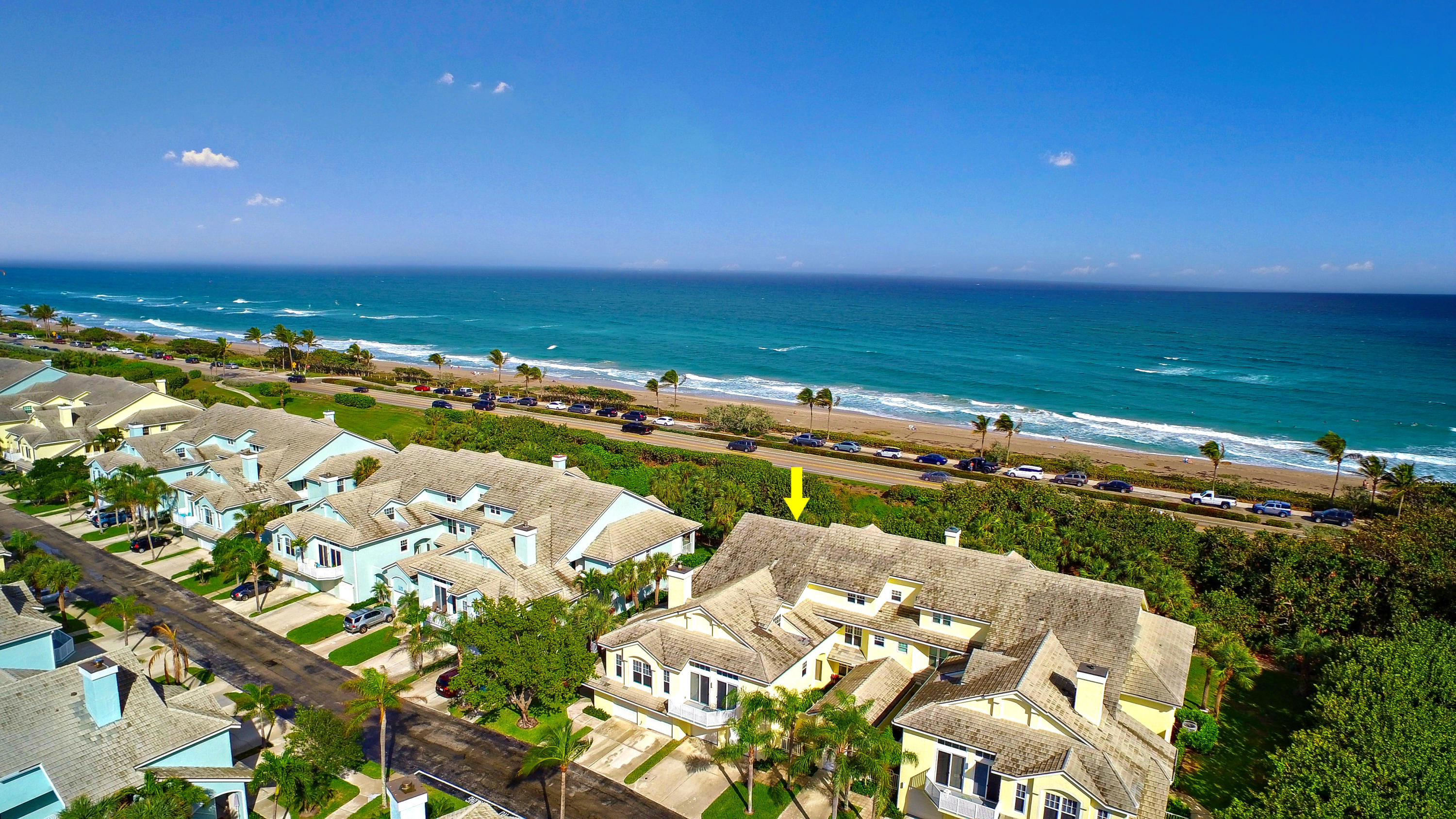 103 Mainsail Cir Jupiter FL-print-024-6-
