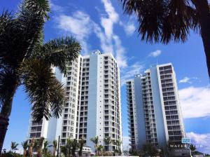 1 Water Club Way, North Palm Beach, FL 33408