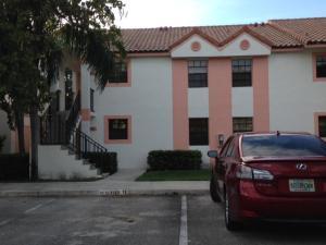 301 Norwood Terrace, N126