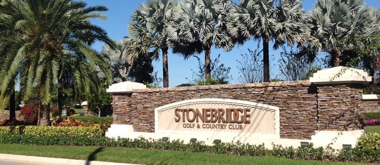 10647 Stonebridge Boulevard Boca Raton, FL 33498