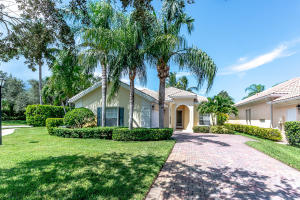 801 Niemen Drive Palm Beach Gardens FL 33410