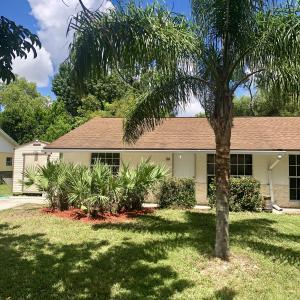 253 SE Norfolk Boulevard, Stuart, FL 34997