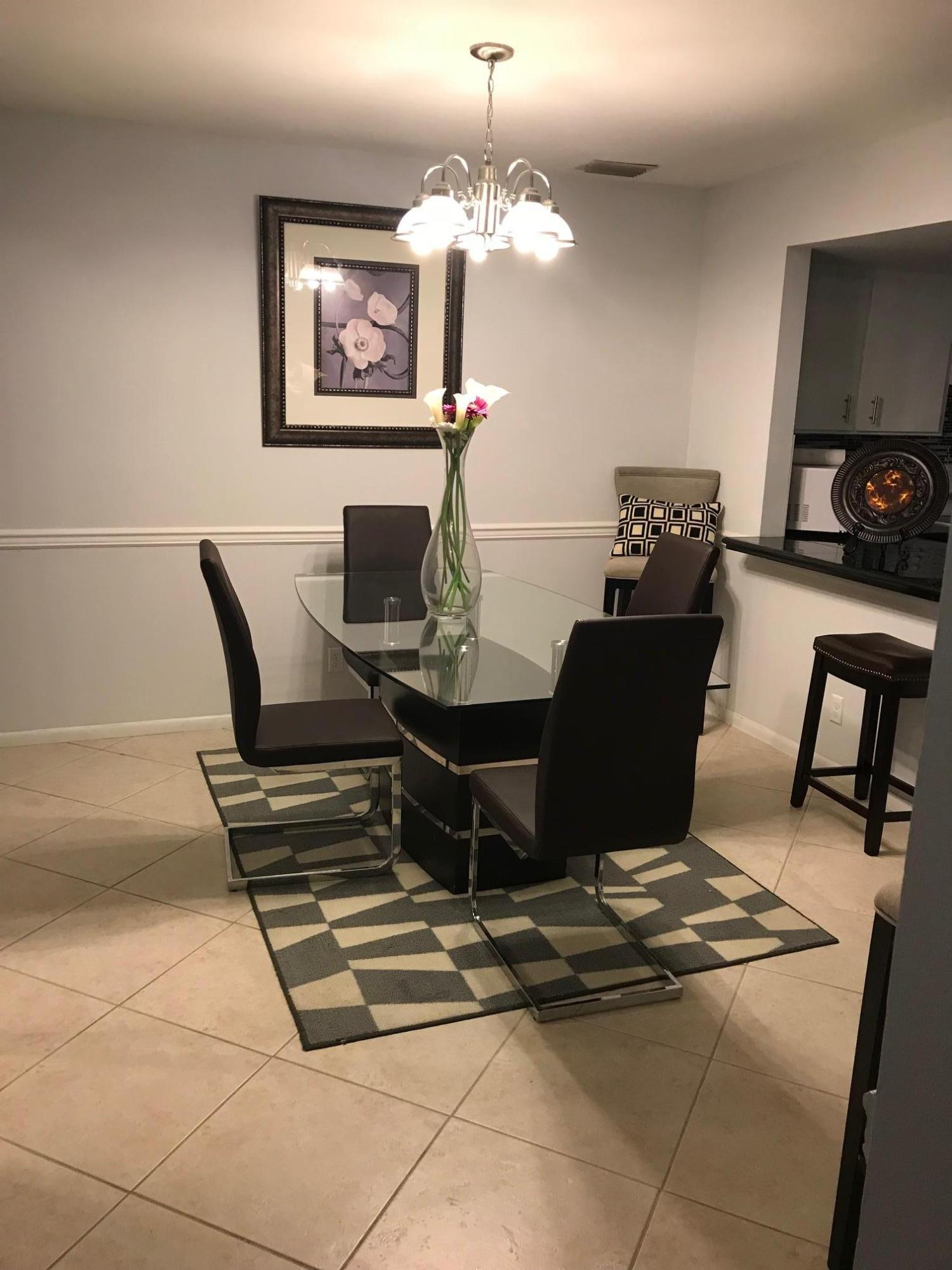 1569 Shaker Circle, Wellington, Florida 33414, 2 Bedrooms Bedrooms, ,2.1 BathroomsBathrooms,Townhouse,For Rent,Shaker,RX-10464313