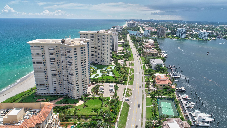 500 S Ocean Boulevard #504 Boca Raton, FL 33432