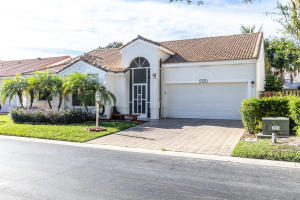 10131 Caoba Street, Palm Beach Gardens, FL 33410