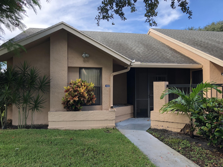 10887 Waterberry Court Boca Raton, FL 33498