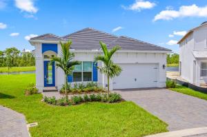 4794 SW Briarwood Court, Stuart, FL 34997
