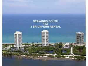 5070 N Ocean Drive Singer Island FL 33404