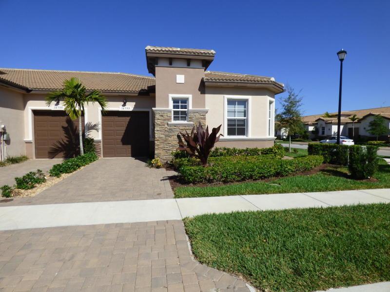 14795 Barletta Way 14795, Delray Beach, FL 33446