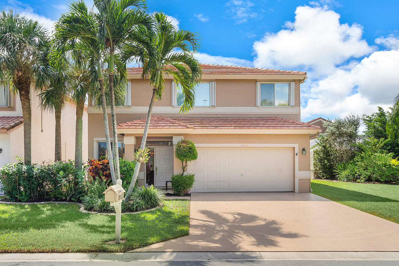 10060 Country Brook Road Boca Raton, FL 33428