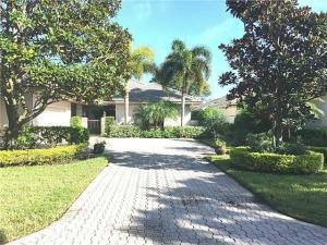 6053 SE Oakmont Place, Stuart, FL 34997