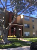 1401 Village Boulevard, 924