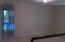 Upstairs Loft/Study Area