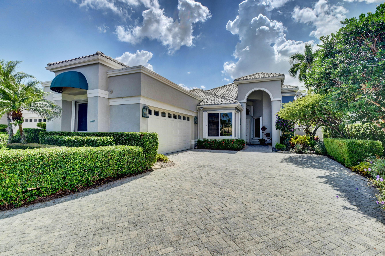 2485 Nw 61st Diagonal Boca Raton, FL 33496