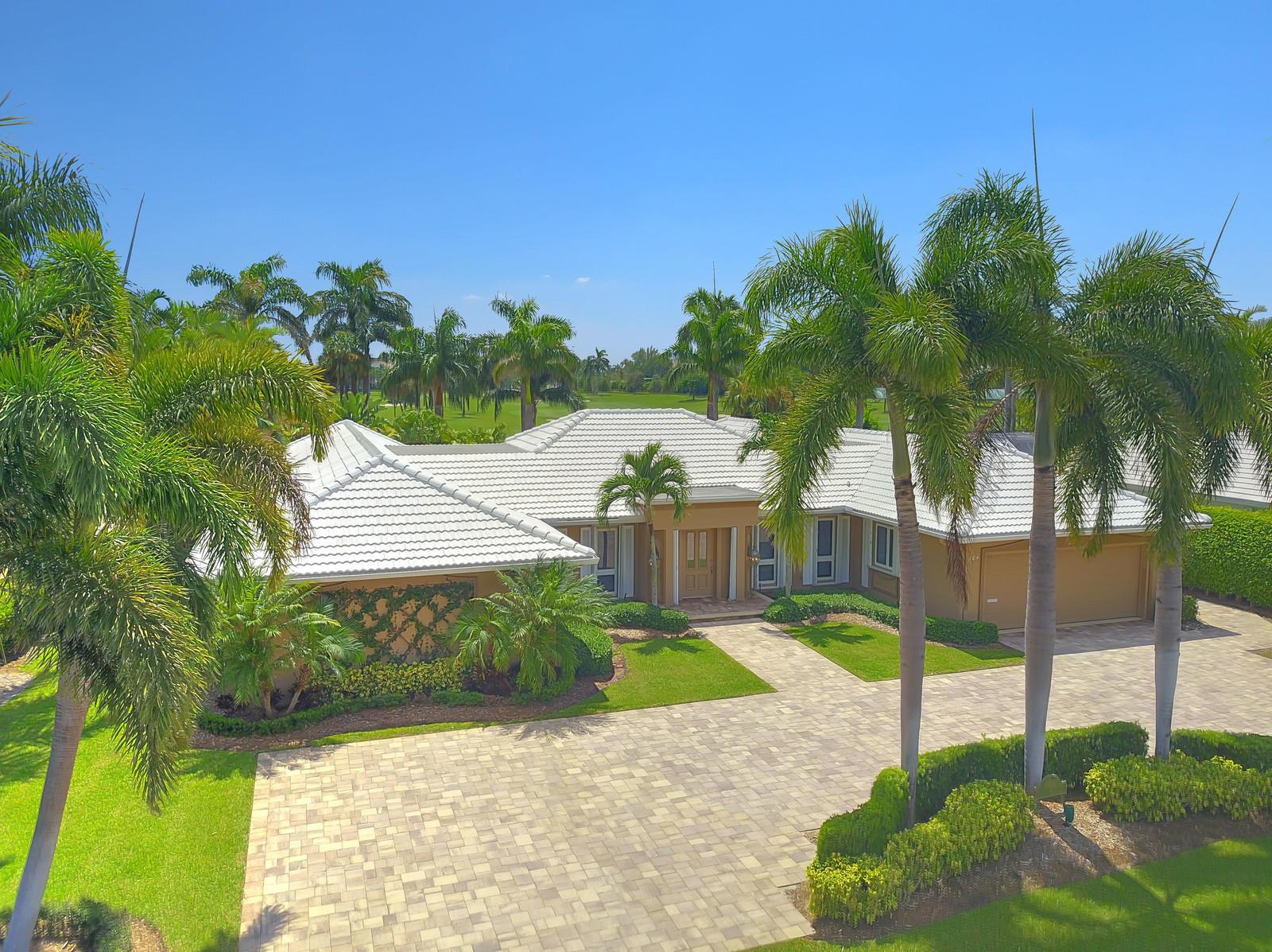 184 Royal Palm Way Boca Raton, FL 33432