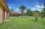 15415 Meadow Wood Drive, Wellington, FL 33414