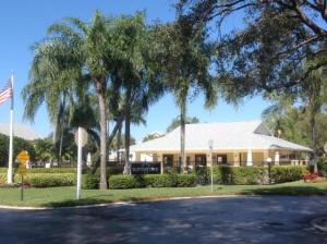 2002 Keystone Drive, B, Jupiter, FL 33458