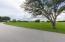 15355 Sunnyland Lane, Wellington, FL 33414