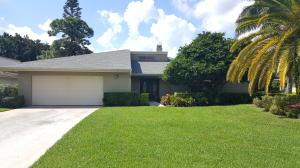 6482 Eastpointe Pines Street, Palm Beach Gardens, FL 33418