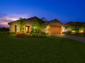 11092 SW Rose Apple Court