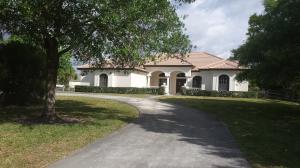 8709 Man O War Road, Palm Beach Gardens, FL 33418