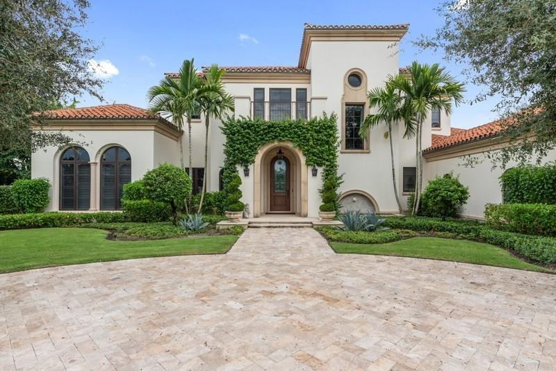 Photo of 12411 Cypress Island Way, Wellington, FL 33414