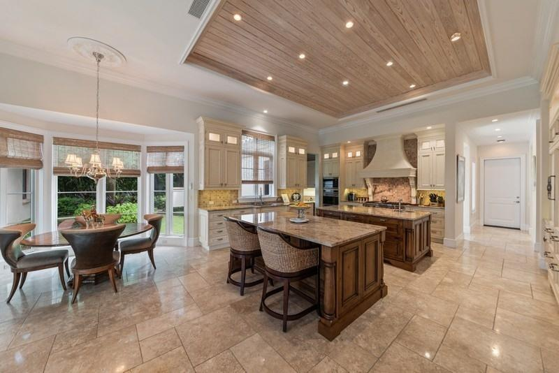 Wellington, Florida 33414, 5 Bedrooms Bedrooms, ,5 BathroomsBathrooms,Residential,For Sale,Cypress Island,RX-10464738