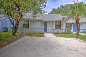 3831 Woodridge Terrace, 3831, Palm Springs, FL 33461