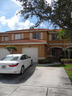 6150 Sugar Loaf Lane, West Palm Beach, FL 33411